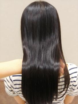 【gokan金沢/ナカシマ】美髪 /黒髪/ことりベージュ/金沢駅