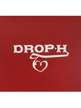 ドロップ エイチ(DROP H)