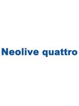 ネオリーブクアトロ 横浜西口店(Neolive quattro)