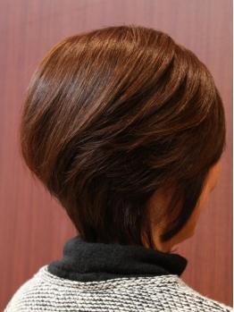 HAIR's Ma CHERIE