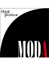 モダ(MODA)