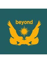 ビヨンドイー(beyond E)