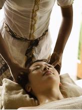 ◆今注目の☆炭酸ヘッドスパ◆個室でリラックス&炭酸ミストで頭皮もスッキリ♪クーポンをCHECKしてみて!