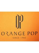 オレンジポップ 南船橋店(ORANGE POP)