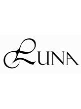 ルナ 大船店(LUNA)