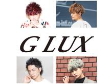 ジールクス 太田店(G LUX)の詳細を見る