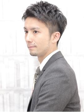 【HALE銀座】1分でキマる!簡単ビジネススタイル!