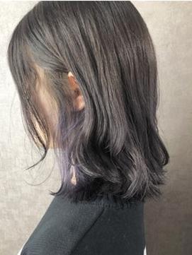 【CIEL】style117