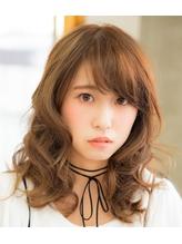 極×美髪 ☆弱酸性☆美髪デジタルパーマ.23