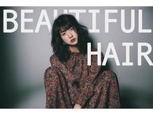 ヘアーコレクション スパーク(Hair Collection Spark)