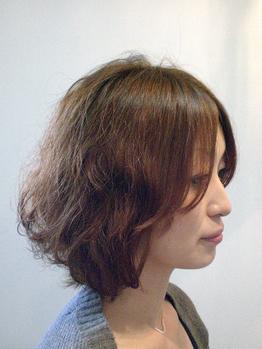 コワフュールセラヴィ(coiffure Cest la vie!)