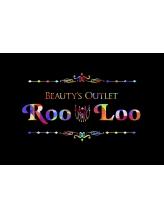 ビューティーズ アウトレット ルゥルゥ(Beauty's Outlet RooLoo)