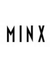 ミンクス ギンザ(MINX ginza)