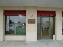 クリップツー(CLIP2)