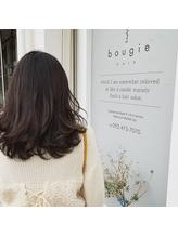bougielong.9