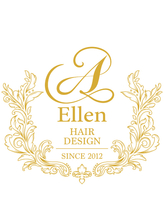 エレン バイ アルティナ(Ellen by artina)