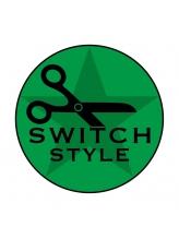 スイッチスタイル(SWITCHSTYLE)
