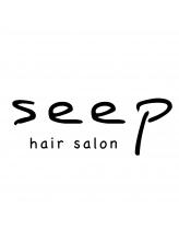 美容室 シープ 小岩店(Seep)