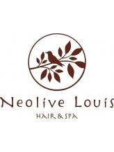 ネオリーブ ルイ 下高井戸店(Neolive Louis)