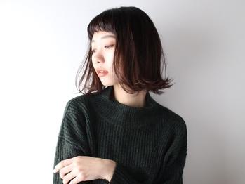 ナナイロ(nanairo)