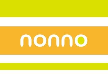 ノンノ 明野店(nonno)(北海道苫小牧市/美容室)