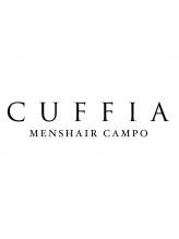クフィア メンズヘアカンポ なんば日本橋店(CUFFIA MEN'S HAIR CAMPO)