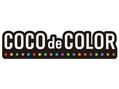 ココデカラー 新通店(COCO de COLOR )