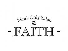 フェース(FAITH)