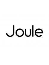 ジュール 新宿店(Joule)
