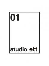 スタジオ エット(studio ett)