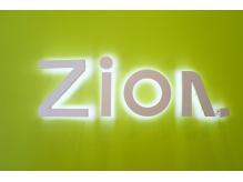 シオン 西小山店(Zion)