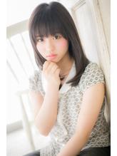 *+高崎+*…黒髪の☆清純派ストレートd.17