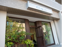 JR琵琶湖線「栗東駅」、アルプラザ側徒歩3分★