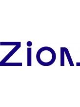 シオン 木場店(Zion)