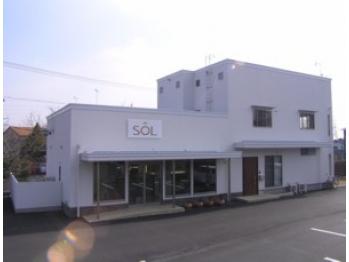 ソル(SOL)