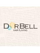 ドアベルヘアリビング(Door Bell hair Living)
