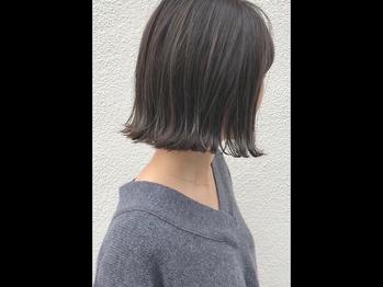 ヴィーナス アートヘアー 余戸店(Ve nus ART HAIR)(愛媛県松山市/美容室)