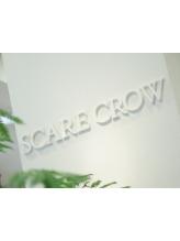 スケアクロウ(SCARE CROW)
