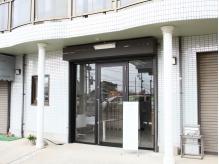 【JR榎戸駅徒歩1分】ご来店お待ちしております♪