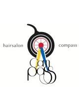 ヘアサロン コンパス(Hair Salon compass)