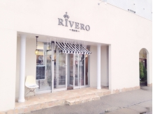 リベロ(RIVERO)