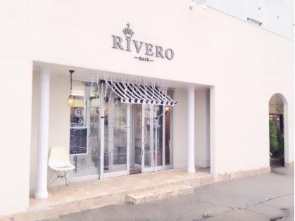 リベロ(RIVERO) image