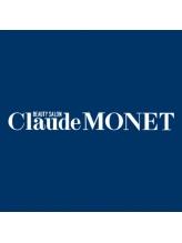クロードモネ エイチツーオー 浦和店(CLAUDE monet H2O)