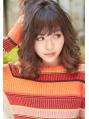 【Noah銀座】アレンジ簡単♪ゆるふわカールの愛されセミディ☆☆