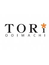 トリ 大井町店(Tori)