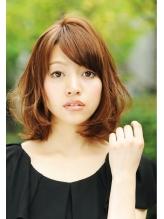 【studio Teo】 ノーブルラグジュアリー フェミニン.27