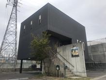 ジェードファインパークオーシャンズ 丸亀店(JADEファインパークOCEANs)