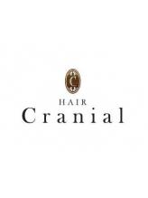 ヘアー クラニエル(HAIR Cranial)