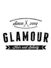 グラマー GLAMOUR