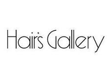 ヘアーズ ギャラリー 堺高島屋店(Hair's Gallery)